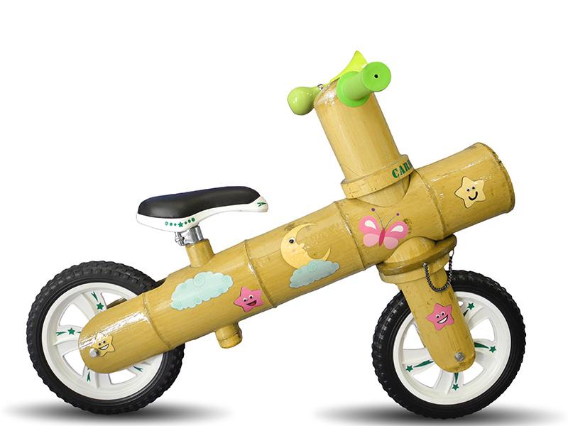 bicicletta bambina - Carrus Cicli biciclette Savona