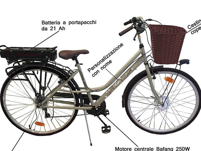 Restauro biciclette Savona - Carrus Cicli