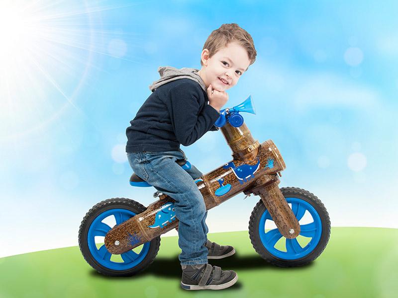 biciclette bambino - Carrus Cicli biciclette Savona