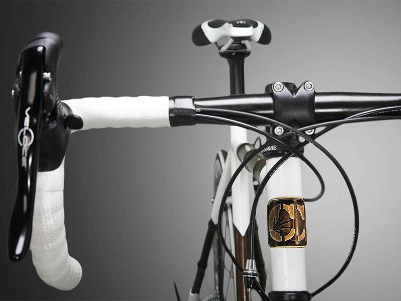biciclette su misura, telaio bamboo, biciclette Savona